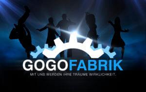 gogo-fabrik-de