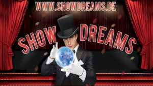 showdreams-de