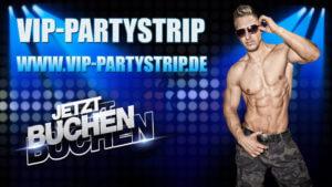 vip-partystrip-de