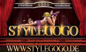 www-stylegogo-de